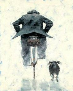 """""""Batman And Robin"""" - Alexander Millar :) Painting People, Cycling Art, Bronze Sculpture, Fine Art Gallery, Photos, Pictures, Watercolours, Contemporary Artists, Make You Smile"""