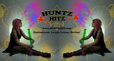 The double Quinn - With Huntz Hitz - Water Bongs! Water Bongs, Movies, Movie Posters, Film Poster, Films, Popcorn Posters, Film Posters, Movie Quotes, Movie