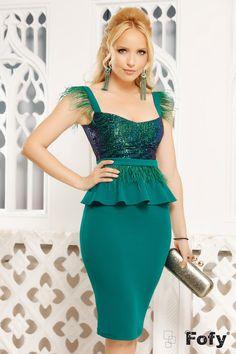 Ethnic Fashion, Womens Fashion, Fasion, Beautiful Dresses, Peplum Dress, Fashion Hacks, Formal Dresses, Corset, Hats
