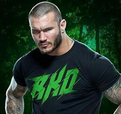 Randy Orton, Wwe Superstars, Instagram Posts, Mens Tops, Viper, Hot
