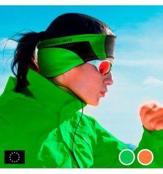 Bandeau de Sport avec Écouteurs GoFit - 8439 - G0500184 - 0 - Bandeau de Sport avec Écouteurs GoFitSi vous aimez le sport et aimez suivre les...