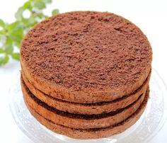 blat pentru tort cu ciocolata Deserts, Pastries, Postres, Dessert, Plated Desserts, Desserts