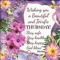 Hope ur Thursday was blessed , happy ,, healthy, safe 🙂 👍 👊 🙂 Lester Noronha – Summer Thursday Morning Quotes, Good Morning Thursday Images, Thursday Prayer, Happy Thursday Images, Thursday Greetings, Happy Thursday Quotes, Good Thursday, Thankful Thursday, Good Morning Greetings