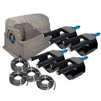Airmax SW40 Shallow Pond Aeration Kit