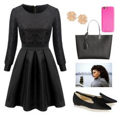 """7.31.15"" by jmendez2002 ❤ liked on Polyvore"
