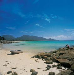 COLES BAY - East Coast -Spirit-of-Tasmania.jpg