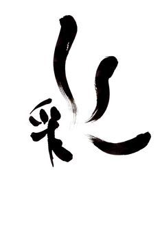 We live in two worlds, visible and invisible.  The world we experience with our five senses is driven by the invisible world of our thoughts, beliefs, feelings, emotions… consciousness.#書道
