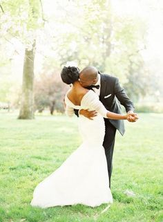 Wedding Photography ~ Smp liebt