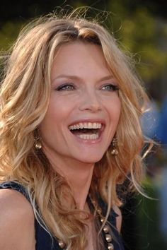 Michelle Pfeiffer - Vegan. She credits concerns about developing heart disease and Bill Clinton's story