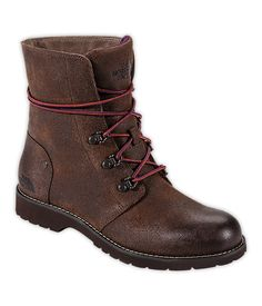 The North FaceWomen'sShoesWOMEN'S BALLARD LACE I AM IN LOVEEEEE WITH THESE!!!