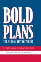 Prezzi e Sconti: #Bold plans for school restructuring  ad Euro 47.65 in #Libri #Libri