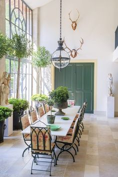 Incroyable 159 Best Dining Room Inspiration Images On Pinterest In 2018 | Dining Rooms,  Dining Area And Lunch Room