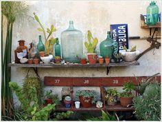 jardincito