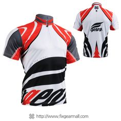 8bda6c1f 75 Best FIXGEAR Casual T-shirts images in 2019 | Casual t shirts ...