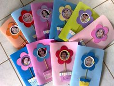 Mothers Day Crafts For Kids Easy Grandma Kids Crafts, Mothers Day Crafts For Kids, Fathers Day Crafts, Mothers Day Cards, Toddler Crafts, Preschool Crafts, Diy For Kids, Diy And Crafts, Cadeau Parents