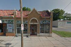 Blackwell s Thrift Shop Is The Best Thrift Store In Kansas City  71e1c575edb86