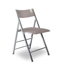 Nano-Folding-chair-in-Grey-Coffee-gloss