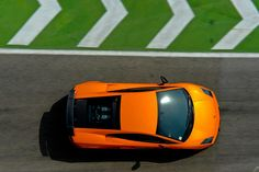 Lamborghini♥