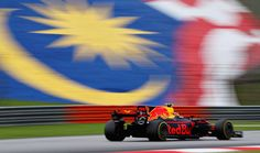 %TITTLE% -   2017 Formula 1 Malaysian Grand Prix Enlarge Photo Call it redemption for his bad luck in the previous race in Singapore, but Red Bull Racing's Max Verstappen managed to take home the win on Sunday at the 2017 Formula 1 Malaysian Grand Prix.  The Dutch youngster, who celebrated his 20th... - https://carpicture.info/verstappen-stuns-with-2017-formula-1-malaysian-grand-prix-win.html