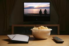 Learn how to pull together the ultimate home media center for binge-watching your favorite TV shows.