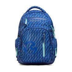Sport Jr. 30 litre #backpack #schoolbag #skolesekk #sport #norwegiandesign