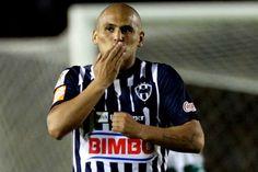 Monterrey 2-0 Santos