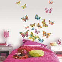 El dormitorio de un adolescente, debería ser estimulante, colorista y juvenil con muebles cómodos que les faciliten la vida. Para los peques de la casa, les reservamos un espacio relajado y seguros,...