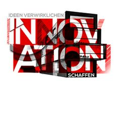 Promotion - Media Innovation Center Babelsberg - MIZ - MIZ-Babelsberg