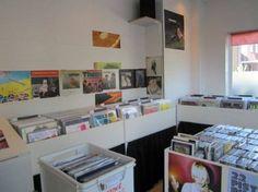 Feedback Records Losser