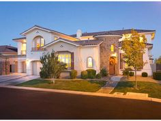 Call Las Vegas Realtor Jeff Mix at 702-510-9625 to view this home in Las Vegas on 11599 CALDICOT DR, Las Vegas, NEVADA 89138 which is listed for $775,000 with 4 Bedrooms, 4 Total Baths, 1 Partial Baths and 4444 square feet of living space. To see more Las Vegas Homes & Las Vegas Real Estate, start your search for Las Vegas homes on our website at www.lvshortsales.com. Click the photo for all of the details on the home.