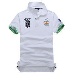 33 Best Cool T-shirt Design images  437c4570017