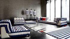 sailor-mah-jong-modular-sofa-from-roche-bobois-2.jpg