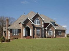 Eplans New American House Plan - Great Escape - 3775 Square Feet and 4 Bedrooms(s) from Eplans - House Plan Code HWEPL00094