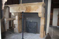T achterhuis haarden haarden kachels interieur alpha heating