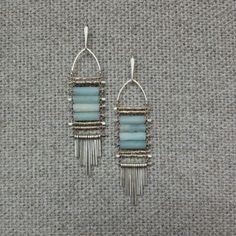 Demimonde Earrings