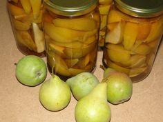Mango, Apple, Fruit, Food, Manga, Meal, The Fruit, Essen, Hoods