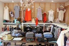 The Shop., Laguna Beach- love this place!