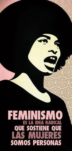 feminismo - Cerca amb Google