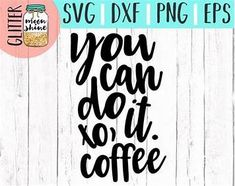 Wife Mom Boss svg eps dxf png Files for Cutting Machines Cameo Cricut, Girly, Mom Life, Mama Bear, M Wife Mom Boss, Southern Sayings, Cricut Air, Cardmaking And Papercraft, Cricut Explore Air, Silhouette Studio Designer Edition, Teacher Quotes, Mug Designs, Photo Cards