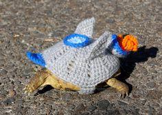Rakete Schildkröte gemütlich - gemacht um zu bestellen