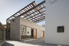 Tourist office  |  San Miguel de Abona