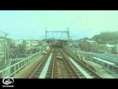 赤い電車 くるり 歌詞情報 - goo 音楽 http://music.goo.ne.jp/lyric/LYRUTND26755/index.html