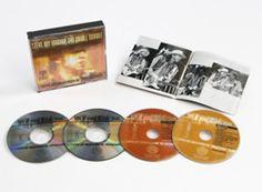 123 Best Stevie Ray Vaughan Images Rock Stevie