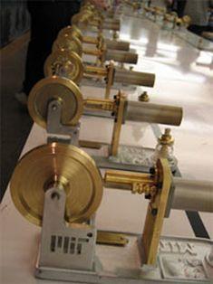 Mechanical Engineering Tools