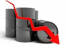 <p>17/02/2016/VTV / Agencias/EM Países miembros de la OPEP están experimentando una fuerte caída en los precios del barril del petróleo. Venezuela registra el precio más bajo de los últimos 45 años. La guerra por el control del petróleo Venezuela produce…</p>