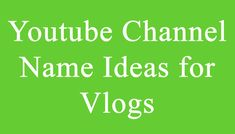 Youtube Channel Name Ideas for Vlogs Bowling Team Names, Volleyball Team Names, Cool Fantasy Names, Youtube Channel Name Ideas, Funny Team Names, Fun Team Names