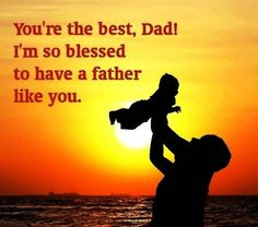 Fathers Day WhatsApp Status Messages, Sms, Msg, Wishes Greetings 2014 Happy Fathers Day Status, Fathers Day Messages, Happy Fathers Day Images, Fathers Day Pictures, Fathers Day Wishes, Fathers Day Quotes, Happy Fathers Day Wallpaper, Fathers Day Wallpapers, Quotes For Kids