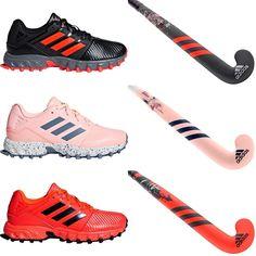 #adidas #hockey #adidashockey #nieuw #hockeyjunior #hockeysenior #sticks Field Hockey Goalie, Field Hockey Sticks, Nhl Hockey Jerseys, Women's Lacrosse, Hockey Gear, Hockey Players, Field Hockey Outfits, Hockey Shoes, Hockey Girls