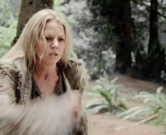 Dark Swan, Abc Shows, Emma Swan, Once Upon A Time, Told You So, Ouat