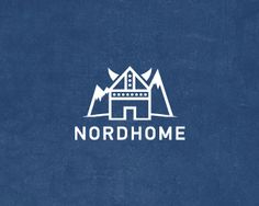 NORDHOME